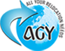 favicon-movers and packers in dubai-agy movers