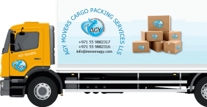 movers and packers in dubai-agy movers-main slider