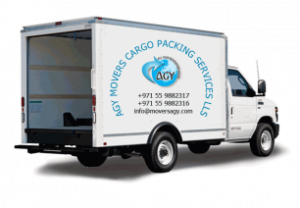 mover-and-packers-in-dubai