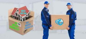 slider-AGY-Movers-and-Packers-in-Dubai