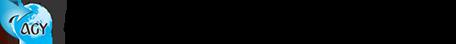 AGY Logo