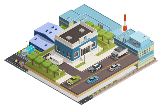 Car Shipping-min