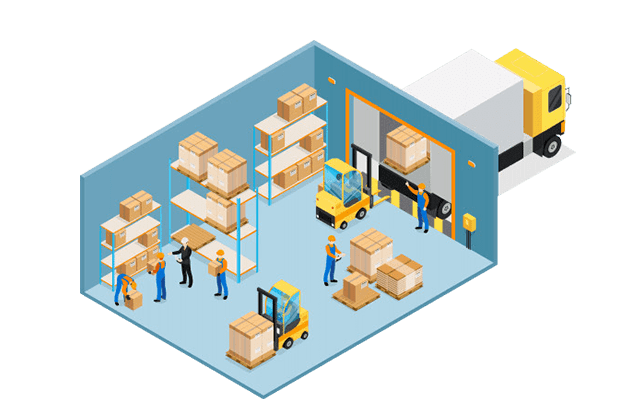Storage Facility-min