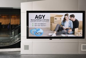 agy-best-movers-packers