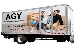 movers-packer-truck